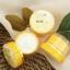 Cheese Cream Night Mask by Wink Aura 10 g. มาส์คหมูชีส thumbnail 3
