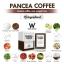 Pancea Coffee แพนเซีย คอฟฟี่ กาแฟปรุงสำเร็จ ควบคุมน้ำหนัก thumbnail 8