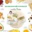 ครีมรวงข้าว Ruang Khao Cream by ตั๊ก ลีลา 15 g. thumbnail 5
