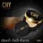 Chy Cushion by Ho-yeon Cosmetics คุชชั่น โฮยอน เนื้อแมท thumbnail 4