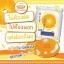 Vit C Soap by Three Brand 80 g. วิตซี โซพ สบู่ส้มสด ผิวเนียน มีออร่า thumbnail 13