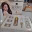 Pitchy Beauty Up Gold Set by Real Cream ครีมพิชชี่ บิวตี้ อัพ โกลด์ เซท thumbnail 4