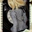 [Alice in Wonderland] Mad Hatter 2012 - MSD VER. thumbnail 11