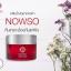 Nowso Golden Horse Oil Facial Cream 50 g. นาวโซ ครีมน้ำมันม้าทองคำ เผยผิวขาว กระจ่างใส thumbnail 6