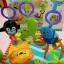 เพลย์ยิม ยีราฟ Smart Baby รุ่น rainforest อุโมงค์ thumbnail 6