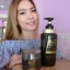 Mooi Keratin Plus++ Shampoo & Conditioner 500 ml. โมอิ เคราติน พลัส แชมพู แอนด์ คอนดิชันเนอร์ thumbnail 15