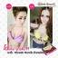 Bikinii BoomZ Fiscina บิกินี่ บูมส์ อกอึ๋ม ฟิตกระชับ ผิวขาวใส เห็นผลชัดจริง thumbnail 5