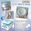 Rayshii Pure White Mask 30 ml. เรชิ เพียว ไวท์ มาส์ค ที่สุดของสลีปปิ้งมาส์ค thumbnail 6