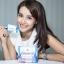 Omatiz Collagen Peptide โอเมทิซ คอลลาเจน เปปไทด์ ย้อนวัยให้ผิว ด้วยคอลลาเจนเพียว 100% (25 ซอง) thumbnail 13