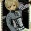 [Alice in Wonderland] Mad Hatter 2012 - MSD VER. thumbnail 4