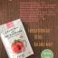 Zenntea Tea Balance Detox Burn by Zabover ชาสมุนไพร ดีท็อกซ์ thumbnail 8