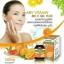 Bio C Vitamin C 1,000 mg. ไบโอ ซี วิตามิน ซี thumbnail 3