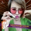 Wonder Phyto Lip & Wonder Papaw Lip by V2 Revolution ลิปแก้ปากคล้ำ สูตรออสเตรเลีย thumbnail 15