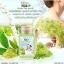 Fern Milk Green Tea Scrub 100 g. สครับน้ำนมแตก ผสมชาเขียว thumbnail 14