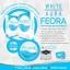 Feora ฟิโอร่า อาหารเสริมสำหรับผู้หญิง thumbnail 8