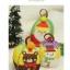 ผ้าสักหลาดเกาหลี Carol song jaemi ball ขนาด 1 mm Size 45x30 cm / ชิ้น (Pre-order) thumbnail 3