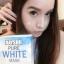 Rayshii Pure White Mask 30 ml. เรชิ เพียว ไวท์ มาส์ค ที่สุดของสลีปปิ้งมาส์ค thumbnail 18
