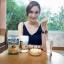Healthway Premium Royal Jelly 1200 mg. เฮลท์เวย์ นมผึ้งเกรดพรีเมี่ยม thumbnail 11
