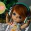 Customized Headphones - Lati Yellow thumbnail 3