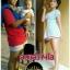 Nuvitra นูวิตร้า นวัตกรรมเปลี่ยนหุ่น thumbnail 12