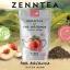 Zenntea Tea Balance Detox Burn by Zabover ชาสมุนไพร ดีท็อกซ์ thumbnail 1