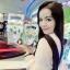 Angel Hair Set by Nisa แองเจิ้ล แฮร์ เซท แชมพูนางฟ้า บทสรุปผมสวย thumbnail 19