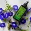 Neo Hair Lotion by Green Wealth 120 ml. นีโอ แฮร์ โลชั่น หยุดปัญหาผมร่วง ผมบาง thumbnail 2