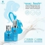 Fidela Anti-melasma Whitening Serum 30 ml. ฟิเดล่า เซรั่มหน้าใส ลดฝ้า ลดกระ thumbnail 8