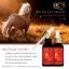 BCS Horse Oil Serum 10 ml. เซรั่มน้ำมันม้าสลายฝ้า thumbnail 4