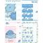 ชุดกระดาษจดหมาย Jinbesan&Kokujira thumbnail 2