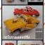 รถโมเดลทรงโบราณแดนซ์ซื่ง thumbnail 1