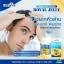 Healthway Royal Jelly 1600 mg. เฮลท์เวย์ อาหารเสริมนมผึ้ง thumbnail 7
