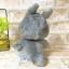 ตุ๊กตา Mei-Totoro (M) thumbnail 4