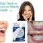 Dazzling White 2 g. เจลฟอกสีฟันขาว thumbnail 12