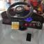 รถแบตเตอรี่เด็ก รุ่น LN7333 พร้อมรีโมทบังคับและระบบโยกเยก thumbnail 4