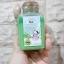 Fern Milk Green Tea Scrub 100 g. สครับน้ำนมแตก ผสมชาเขียว thumbnail 3