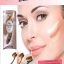 My Beauty Tool Secret Face Brush by Aac Beautytool แปรงเกลี่ยรองพื้น thumbnail 5