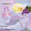 Serum Neon by MN Skincare 35 ml. เซรั่มนีออน หัวเชื้อนีออนเข้มข้น x3 เท่า thumbnail 4