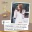 Sye Coffee Plus by Chame' ชาเม่ ซาย คอฟฟี่ พลัส กาแฟลดน้ำหนัก thumbnail 8