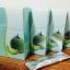 AI Melon by AI-SLEN เอไอ เมลอน ผอม สวย ใส ซองเดียวเอาอยู่ thumbnail 1