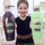 HyBeauty Vitalizing Hair & Scalp Shampoo + Conditioner 300+300 ml. แชมพู และครีมนวดผม สมุนไพรบริสุทธิ์เข้มข้นจากเกาหลี thumbnail 8