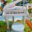 Grand Pian แกรนด์เปียโน thumbnail 2