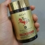 Recell Horse Placenta Pro 44,000 mg. รกม้าสกัดเข้มข้นจากญี่ปุ่น thumbnail 3
