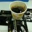 Vitaccino Coffee กาแฟดำ ลดน้ำหนัก thumbnail 6