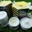 Forest Honey Bee Cream By B'secret 15 g. ครีมน้ำผึ้งป่า ศาสตร์แห่งการฟื้นฟูบำรุงผิวที่ดีที่สุด thumbnail 4