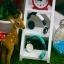 Customized Headphones - Lati Yellow thumbnail 8