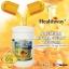 Healthway Premium Royal Jelly 1200 mg. เฮลท์เวย์ นมผึ้งเกรดพรีเมี่ยม thumbnail 3