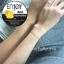 En'joy AHA Body Scrub by C 100 g. เอ็นจอย สครับสับปะรด ไอเท็มใหม่ ดูแลสุขภาพผิว thumbnail 10
