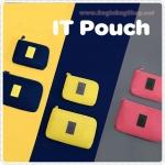 IT Pouch