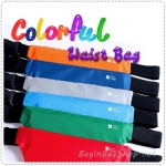 Colorful Waist Bag